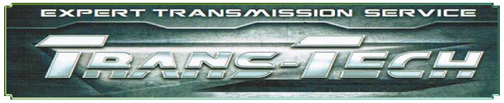 Trans Tech Logo